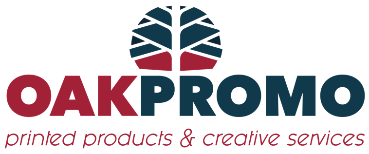 OakPromo logo 15feb